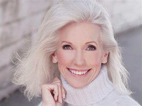 film up leeftijd onderzoek onthult oudere vrouwen geloven dat ze beter