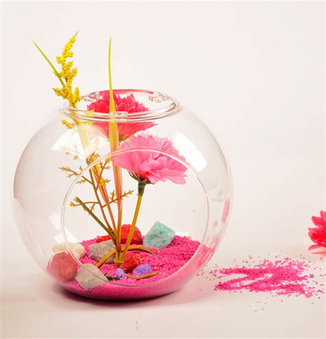 cheap new year flowers compare prices on glass vase shopping buy low