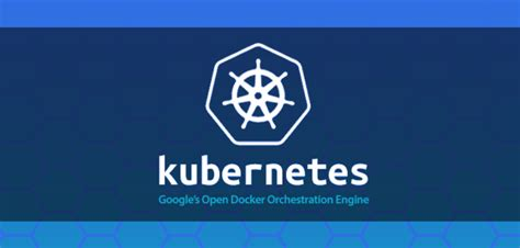 kubernetes in books kubernetes google s open docker orchestration engine