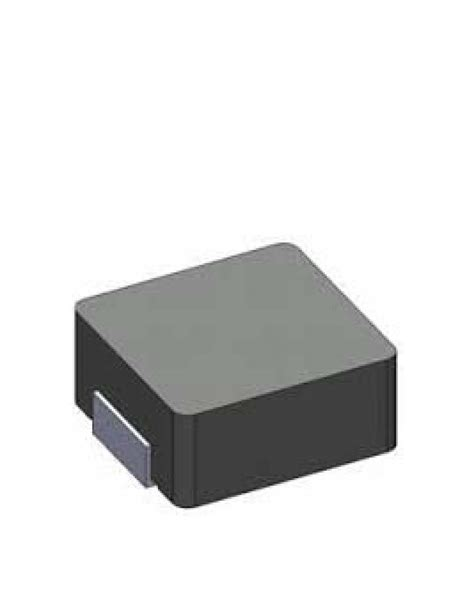 trio power inductor power inductor 4r7 28 images hcm0703 4r7 r eaton inductors coils chokes digikey welcome
