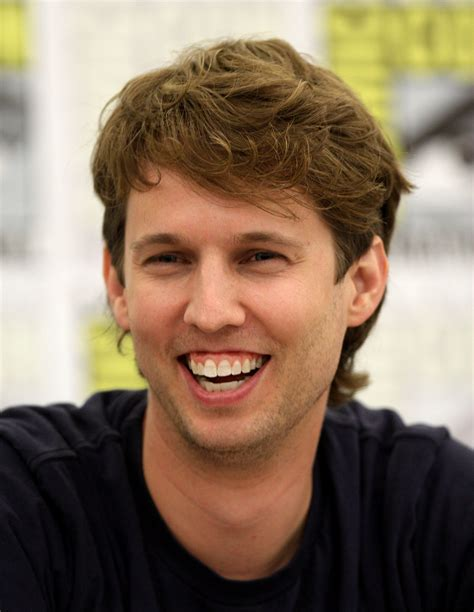 actor in napoleon dynamite jon heder wikipedia