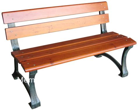 park bench furniture sk272 park bench outdoor furniture in antique chairs