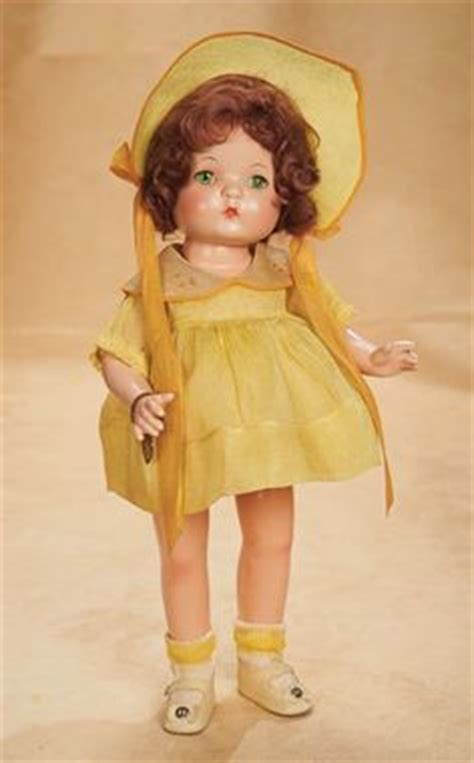 reference doll doll reference pictures on madame