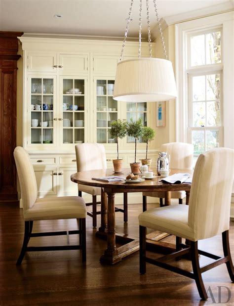 target dining room dining room sets target homesfeed