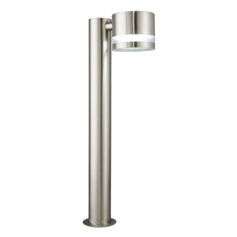 Modern Outdoor Post Light Contemporary Outdoor Post Lighting 10 Reasons To Add Brightness To Your Outdoors Warisan
