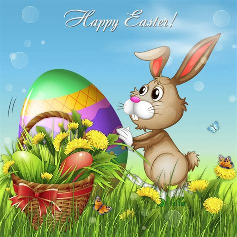 easter bunny images 100 happy easter images 2018 bunny wallpapers and