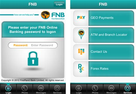 bw bank onlinebanking login fnb botswana banking app 171 the best binary options
