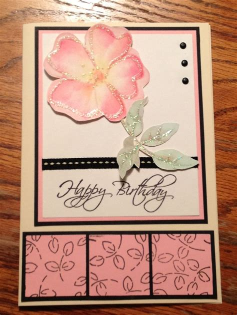 Birthday Cards Pintrest Birthday Card Card Ideas Pinterest