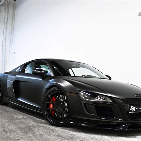 audi r8 blacked out stunning blacked out audi r8 products i love pinterest
