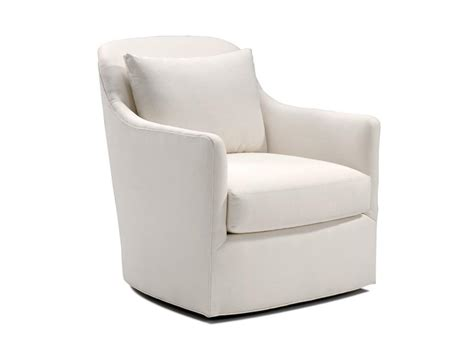 Swivel Chairs Living Room Upholstered Swivel Living Room Chairs Modern House