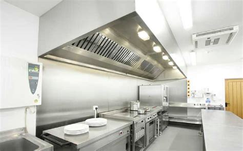 commercial kitchen hood design commercial kitchen exhaust hood design home improvement