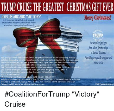 Carnival Cruise Meme - carnival cruise ship sinking memes detland com