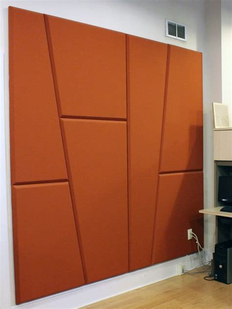 soundproof cow soundproofing materials acoustic panels noise reduction sound absorption