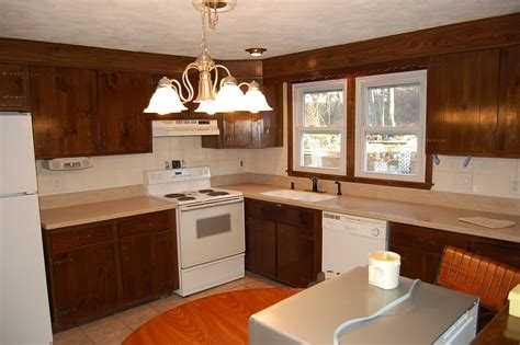 How Much Does A Kitchen Cabinet Cost by How Much Does It Cost To Paint Kitchen Cabinets Fantastic