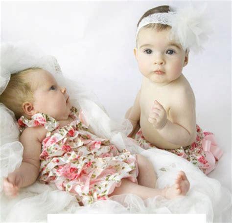 imagenes reflexivas de bebes imagenes de bebes con frases