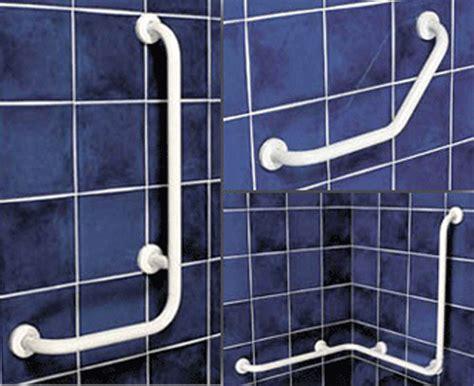 maniglioni per bagno maniglioni bagno per disabili termosifoni in ghisa