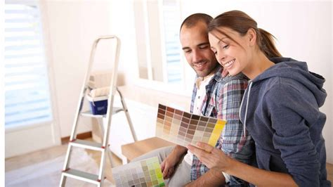 home improvement 9 worst home improvement projects that decrease resale value