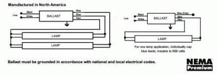 Advance Ballast Wiring Diagram Google Philips Advance Ballast Wiring Diagram Philips