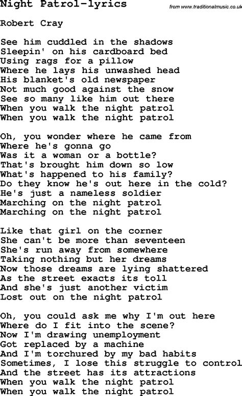 lyrics of summertime blues song minikeyword