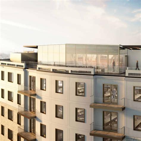 progetti uffici bimportale progetti riqualificazione architettonica dell