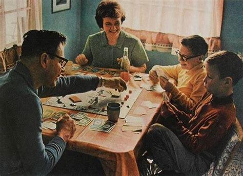 giochi da fare a tavola idee per giocare a tavola consigli pratici idee per