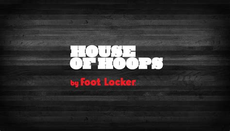 house of hoops locations house of hoops opening new location at university mall in ta florida sole collector