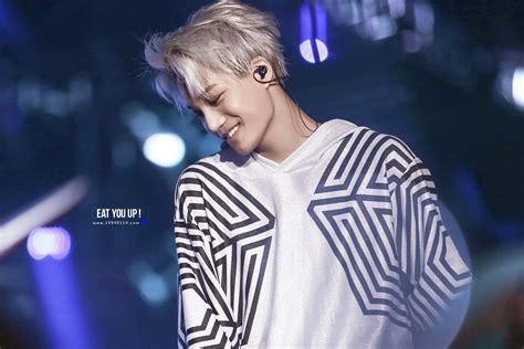 exo kai wallpaper 2015 jongin exo k photo 37126226 fanpop