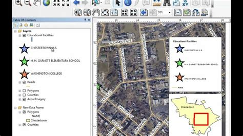 layout arcgis youtube arcgis 10 map layout demo in arcmap gt 101 washington
