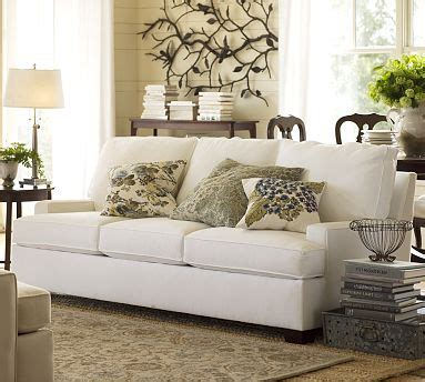 pottery barn home design decorating ideas for the budget conscious zing blog by