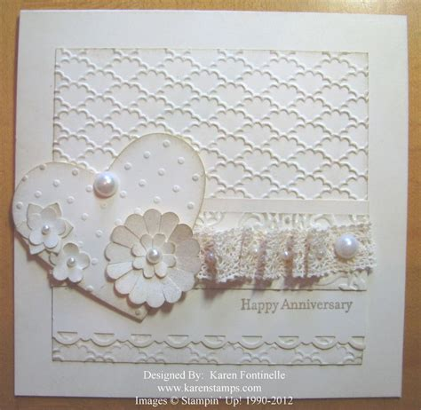 make an anniversary card 83 a wedding card 17 diy wedding invitations