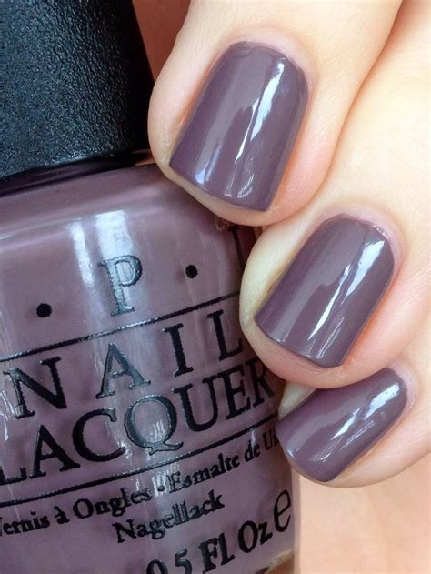 best opi colors best 25 pedicure colors ideas on toenails