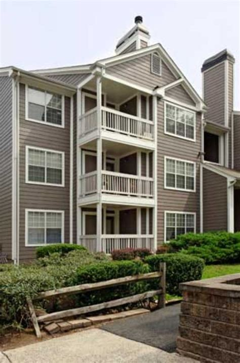 houses for rent fairfax va apartments and houses for rent near me in fairfax