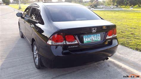 honda civic philippines honda civic 2012 car for sale calabarzon philippines