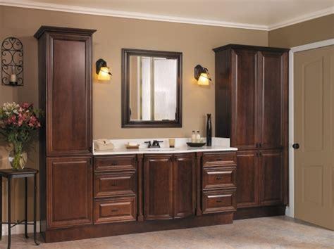 bathroom vanity and linen cabinet combo bathroom vanity and linen cabinet combo home design ideas