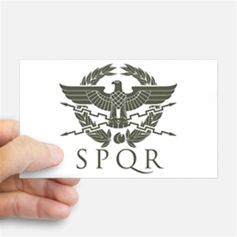 spqr gifts amp merchandise spqr gift ideas amp apparel