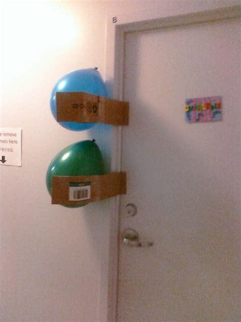 pranks for bedrooms easy pranks for bedrooms scandlecandle com