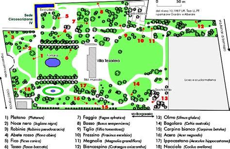 disegna il tuo giardino circoscrizione4 mostra disegna il tuo giardino