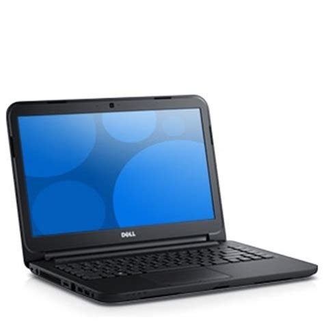 Laptop Dell Inspiron 14 3421 I3 dell inspiron 14 3421 i3 3rd generation slim 14 quot laptop price bangladesh bdstall