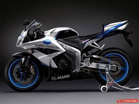hero honda bikes cbr honda bikes photos gallery hd wallpapers of bikes for