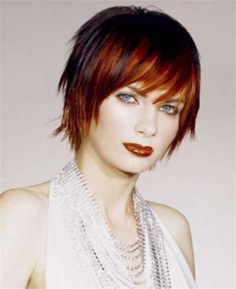 short hairstyles and colours 2013 color ideas for short hair 2013 short hairstyles 2017