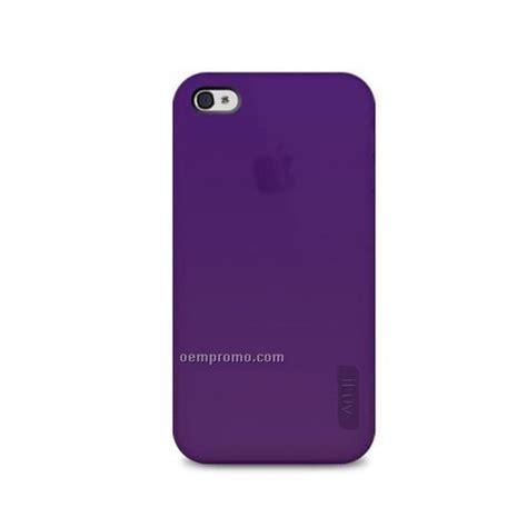 Best Iphone 44s Lunatik Taktik Oem Limited iluv silicone for iphone 4 cdma china wholesale iluv silicone for iphone 4 cdma