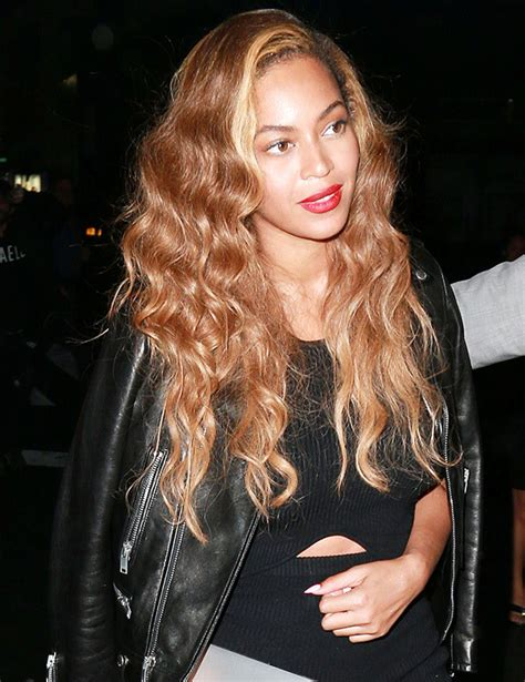 beyonce tattoo removal beyonce removed sending message to z for