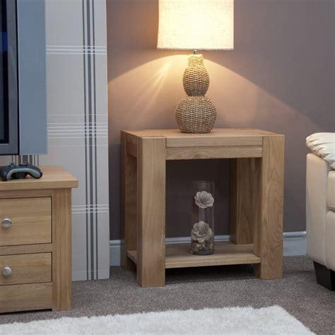 best lighting for living room best table ls for living room lighting ideas roy home