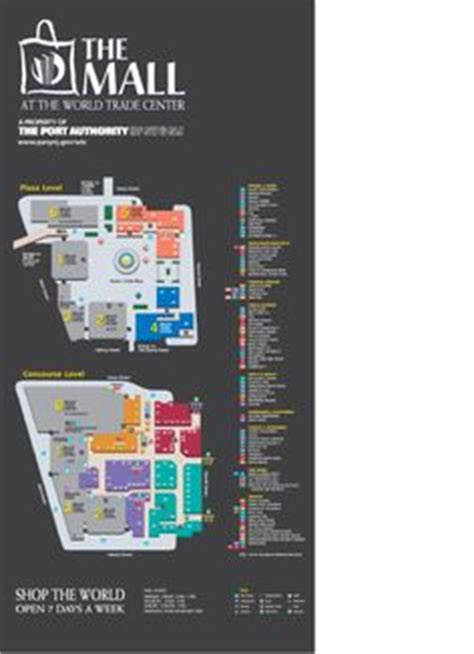 layout of annapolis mall westfield annapolis mall map wayfinding pinterest maps