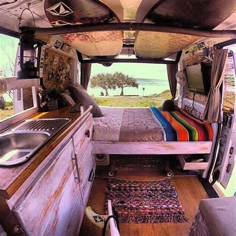 That Gives You Some Ideas 28 Images 21 Petty Stories - 90 interior design ideas for cer interiors vans
