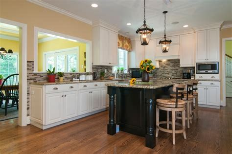 sherwin williams paint stores in philadelphia interior paint projects traditional kitchen