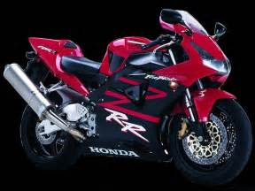 Honda Sports Bikes 2011 Honda Bikes Wallpapers Amazing Cars