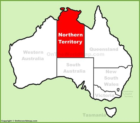 map of australia with territories map of australia with territories artmarketing me