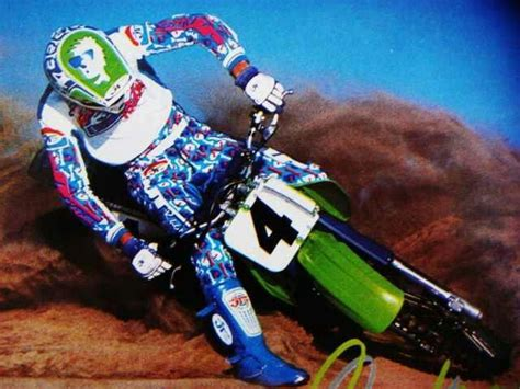 go the rat motocross gear 1000 images about motocross gear on vintage