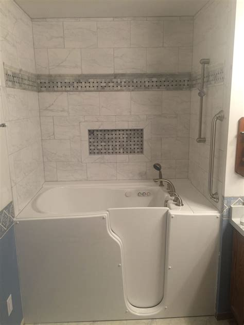 designs amazing san diego tub doctor reviews 56 i could
